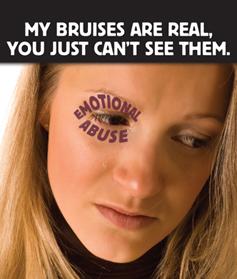 emotional-abuse4