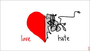 LOVE.HATE2