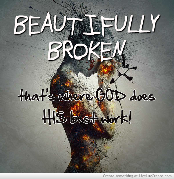 beautifully_broken_situation-386885