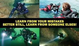learn-from-your-mistakes-650