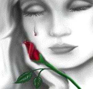 crying-sad-songs-30738721-316-300