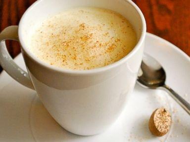 HT_eggnog_latte_sk_140926_4x3t_384