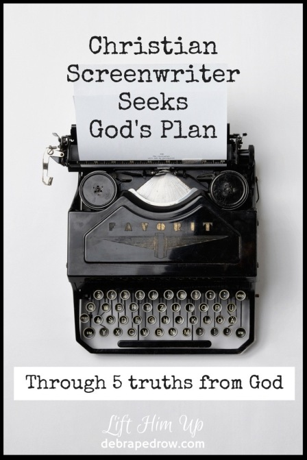 If you are searching to understand God's plan for you, I encourage you to read my blog for next five weeks. As we step out in faith, you will read His word and claim it. Your plan was created before you were born, and you were chosen by God to fulfill it as only you can.