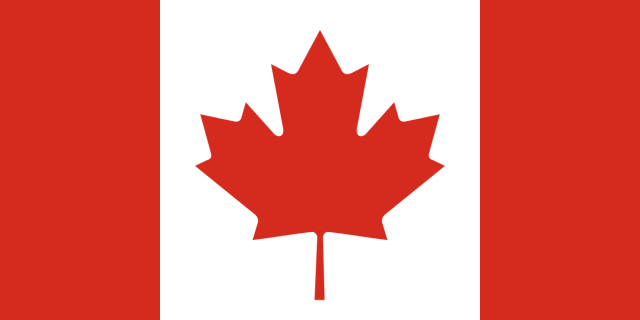 1200px-flag_of_canada_28pantone29-svg