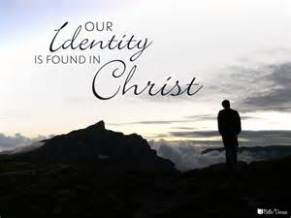 In Christ Alone ~ CHRISTian poetry by deborah ann