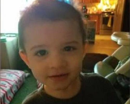 .jpg photo of Kansas child killed by child abuse