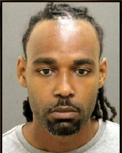 .jpg photo of man charged in toddler's death