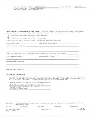 CLR 4-18-0425-052