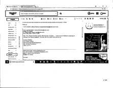 CLR 4-18-0425-254