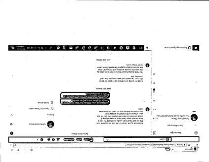 CLR 4-18-0425-257