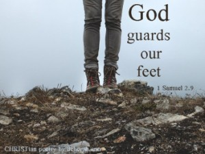 guard-my-feet-lord-christian-poetry-by-deborah-ann