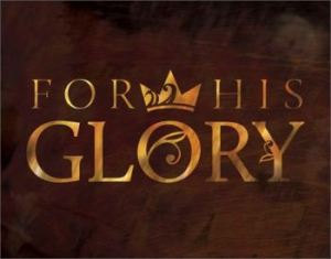 For His Glory by Chris Reinecke free photo #8400