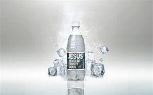 Water Bottle by Daniel R free photo #10215