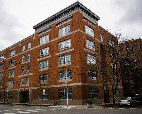 .jpg photo of Chicago psychiatric hospital