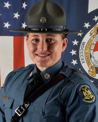 .jph photo of Mo Trooper that saved 2 girls