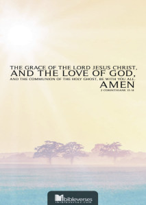 the-grace-jesus-christ_CHRISTian poetry by deborah ann