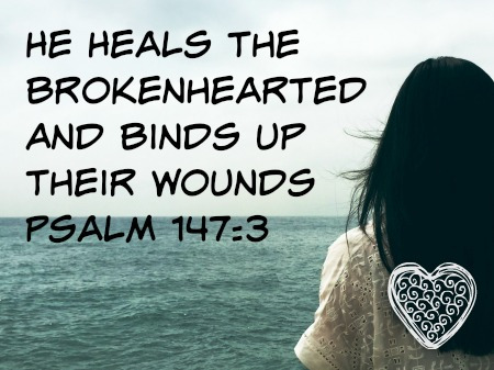 Image result for psalm 147 3