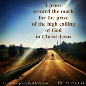 faith-streching-christian-poetry-by-deborah-ann