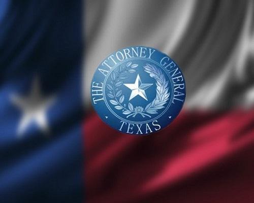 .jpg photo of TX Attorney General Logo graphic